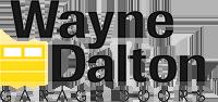 Wayne -Dalton